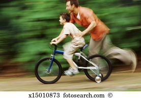 Jocosity Stock Photo Images. 716 jocosity royalty free pictures.