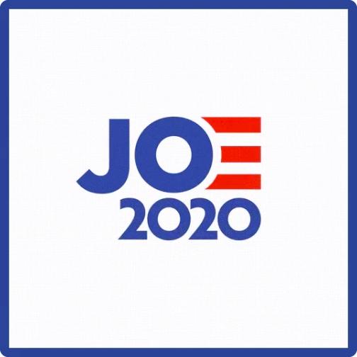 File:Biden 2020 logo (1).png.