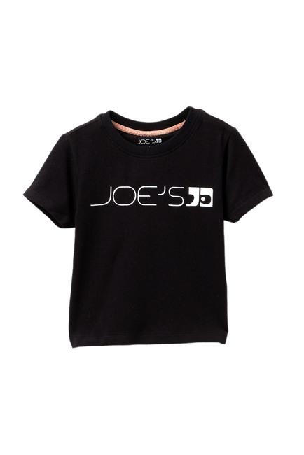 Joe\'s Jeans.
