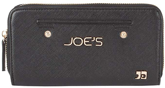 Amazon.com: Joe\'s Jeans Koye.