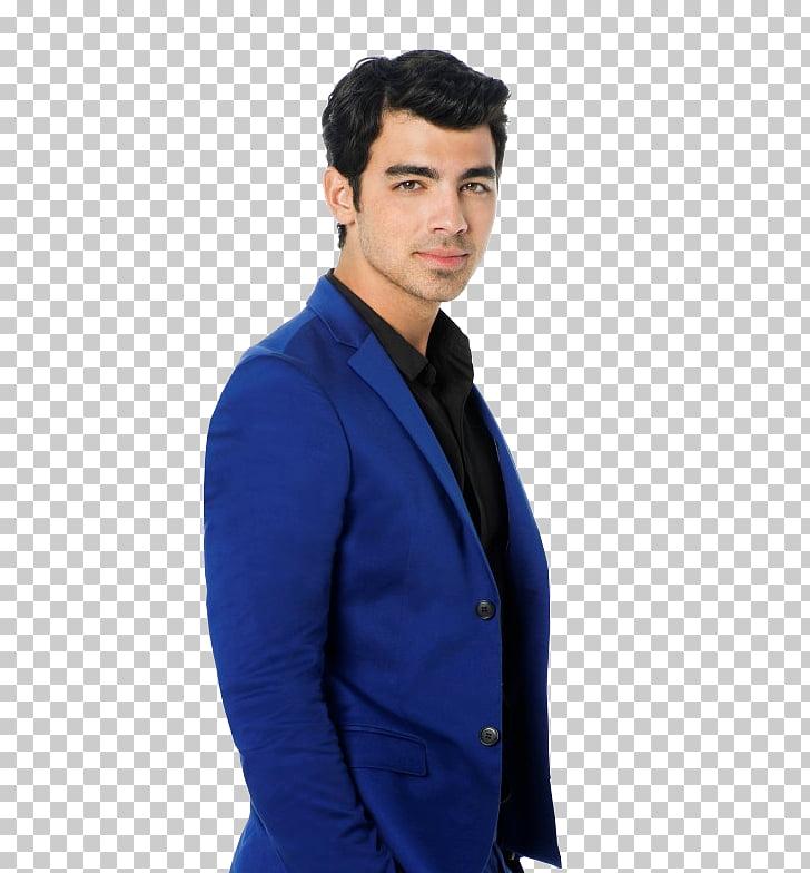 Joe Jonas Jonas Brothers Game of Thrones Blazer Boy band.