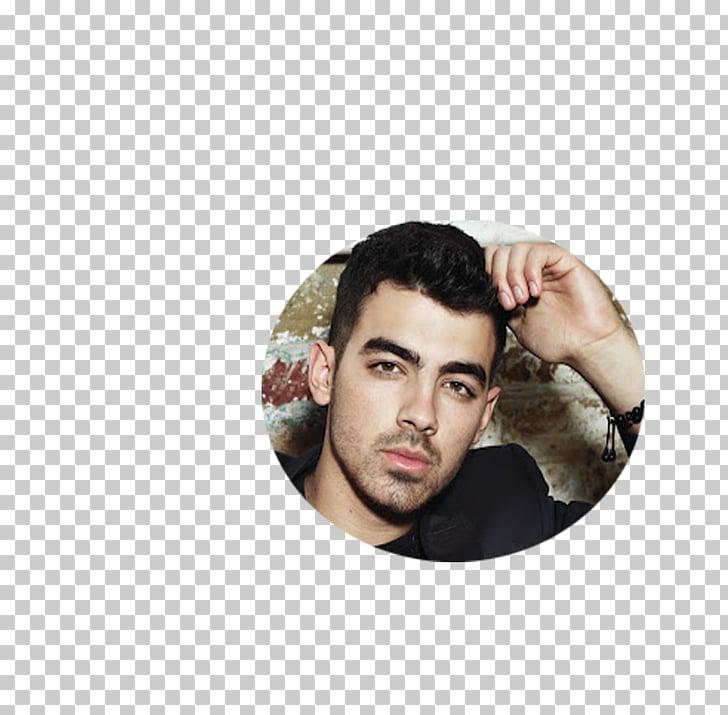 Joe Jonas 1080p Desktop Musician, circulo PNG clipart.