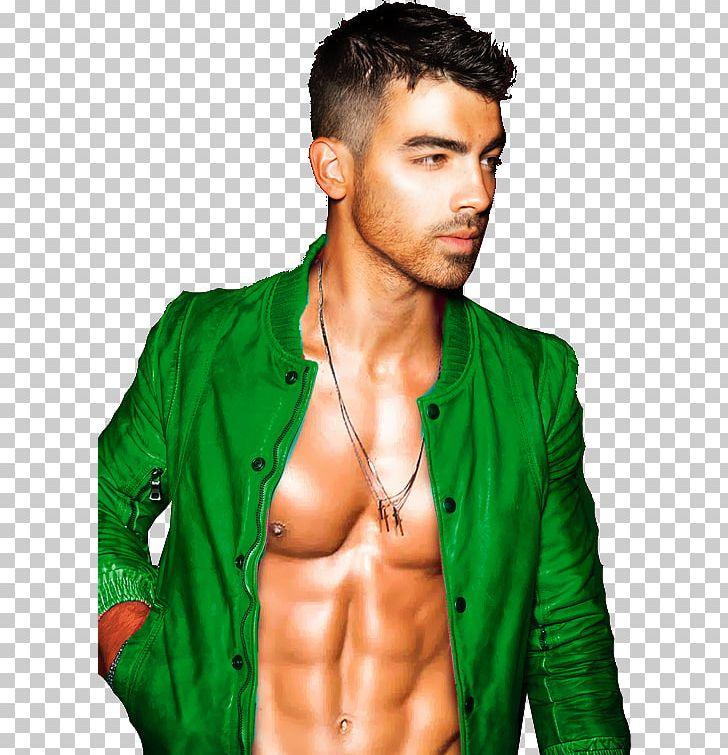 Joe Jonas Jonas Brothers DNCE Musician PNG, Clipart, Free.