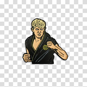 Joey Ryan transparent background PNG cliparts free download.