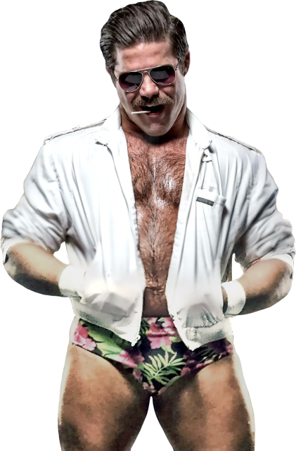 Joey ryan download free clipart with a transparent.