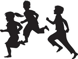 Free School Cliparts Jog, Download Free Clip Art, Free Clip.