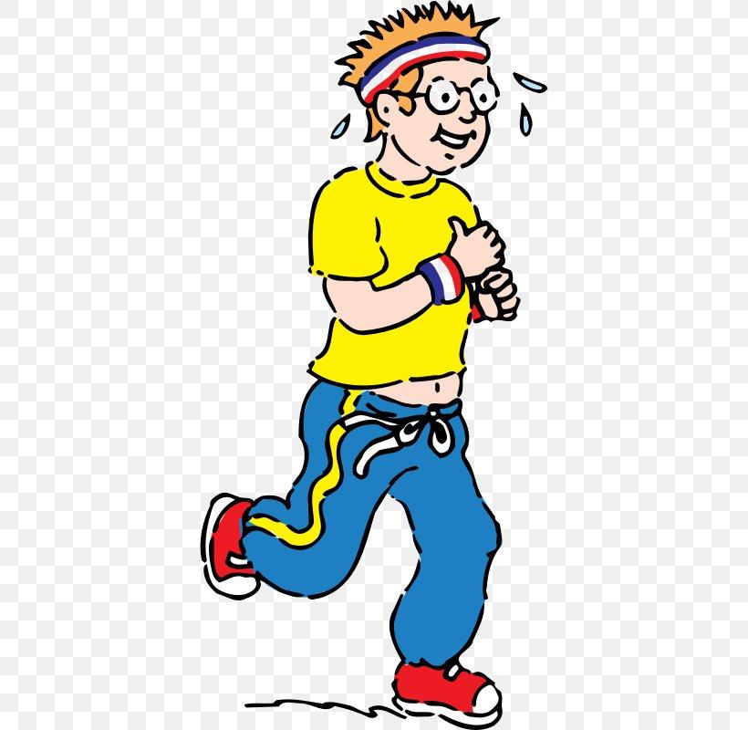 Jogging Running Jog.