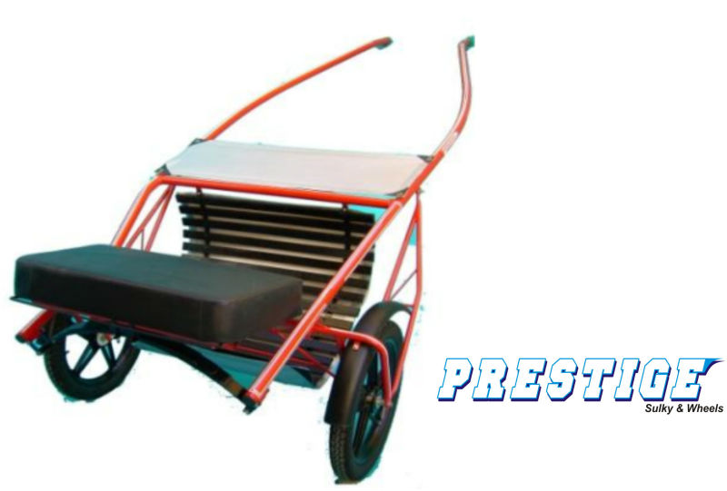 Prestige Sulky, Prestige Sulky Suppliers and Manufacturers at.