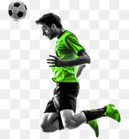 Jogador Futebol PNG and Jogador Futebol Transparent Clipart.