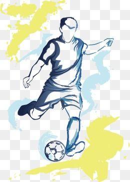 Pin de Geraldine M. em Soccer.