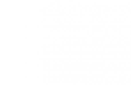 Autocolante Jogador de Futebol 4.