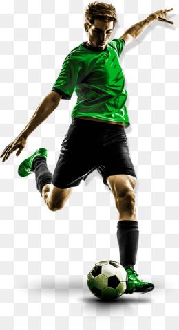 Jogador Futebol PNG and Jogador Futebol Transparent Clipart Free.