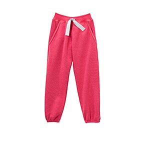 Free Cliparts Pants Joggers, Download Free Clip Art, Free.
