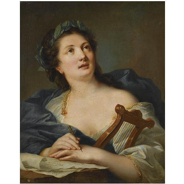Johann Heinrich Wilhelm Tischbein Works on Sale at Auction.
