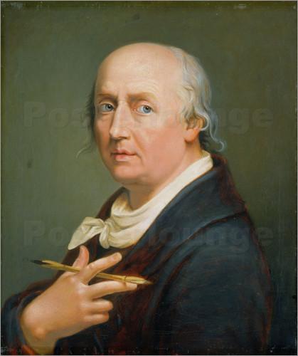 Johann Heinrich Wilhelm Tischbein prints.
