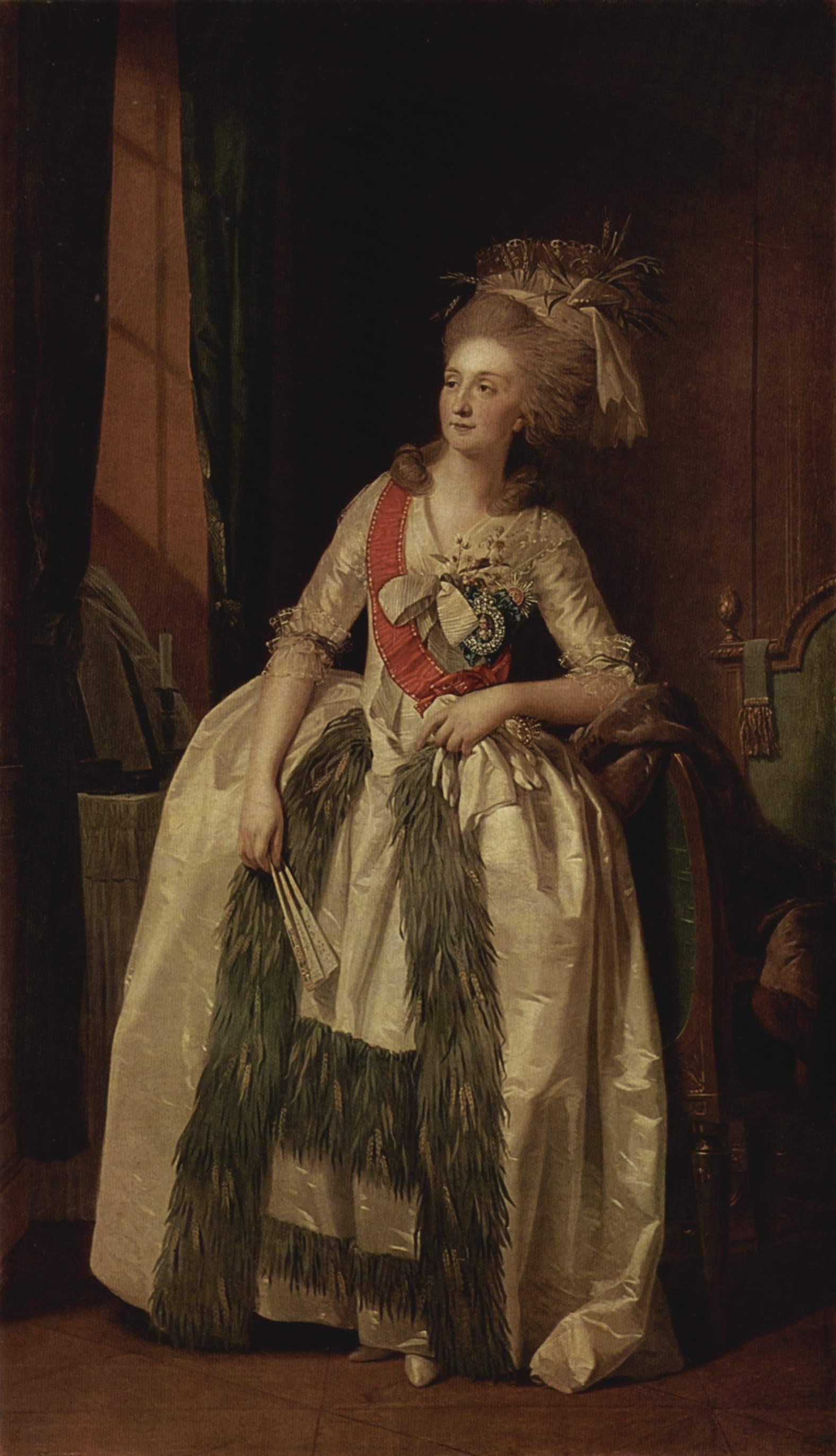 File:Johann Heinrich Wilhelm Tischbein 003.jpg.