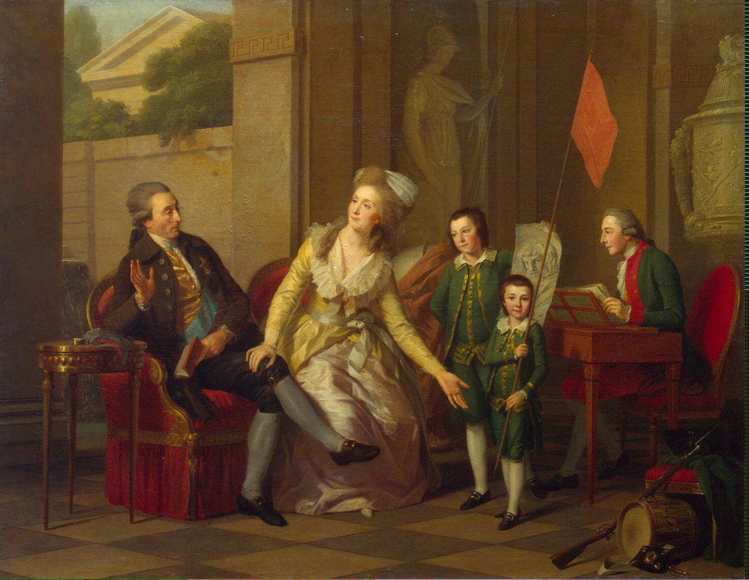File:Johann Heinrich Wilhelm Tischbein 002.jpg.