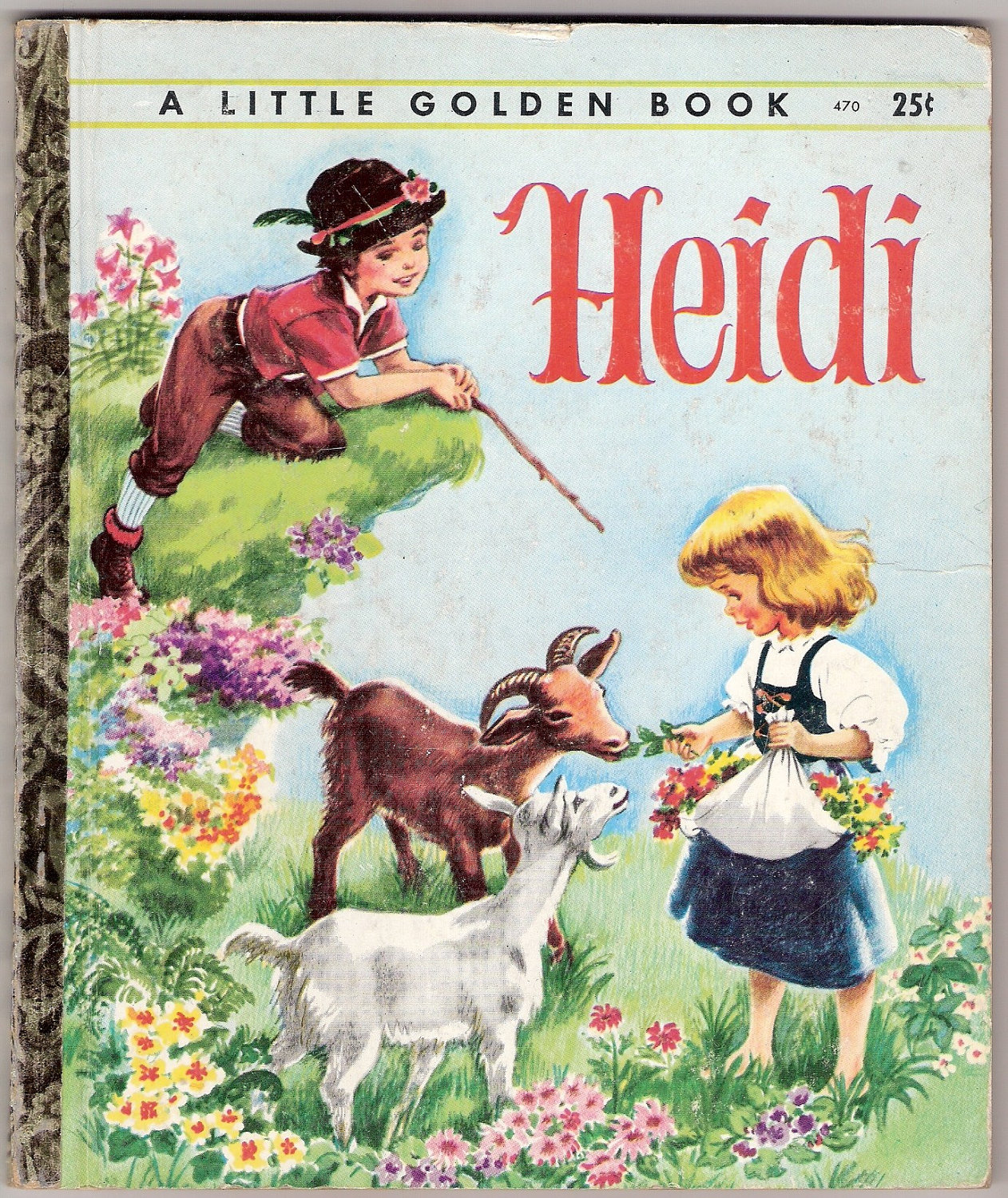1000+ images about HEIDI on Pinterest.
