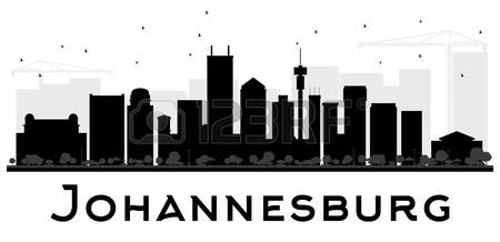68 Johannesburg Skyline Stock Illustrations, Cliparts And Royalty.