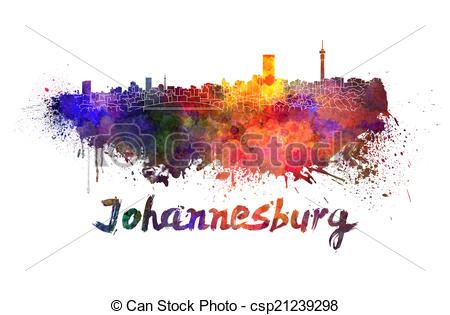 Johannesburg Stock Illustrations. 435 Johannesburg clip art images.