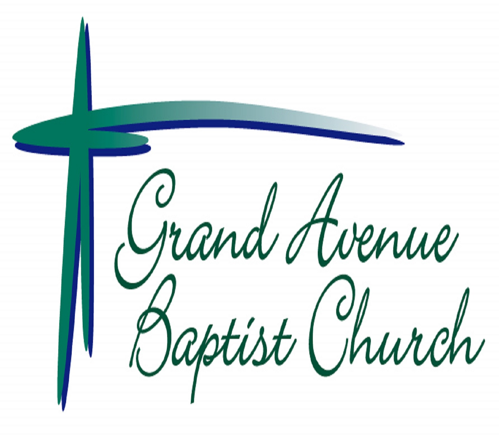 Grand Avenue Baptist Church.
