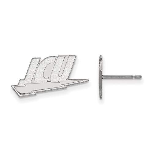 Amazon.com: FB Jewels Solid Sterling Silver Logo Art John.