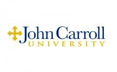 John Carroll University Review.
