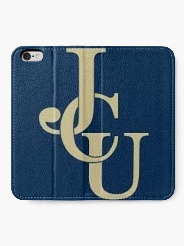 John Carroll University Logo.