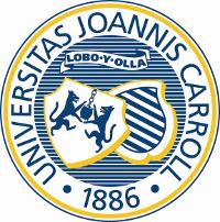 John Carroll University.
