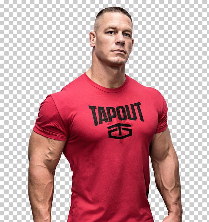 John Cena WWE SmackDown WWE Championship PNG, Clipart, Arm, Boxing.