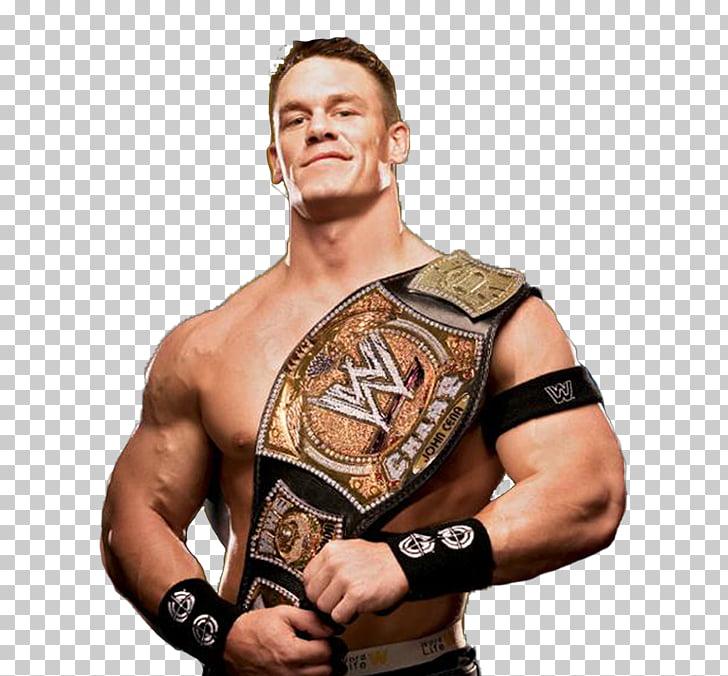 John Cena WWE Championship WWE SmackDown WWE TLC: Tables.