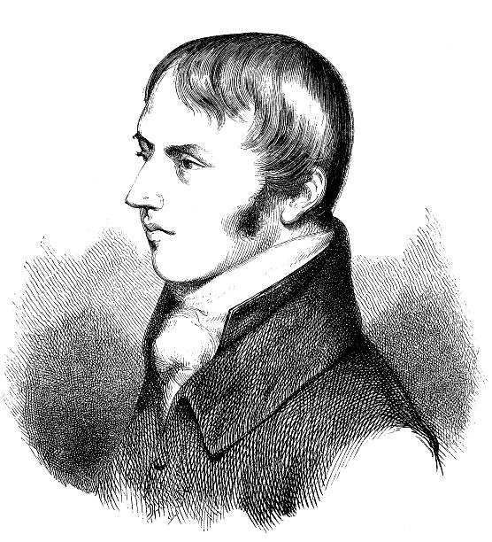 John Constable Clip Art, Vector Images & Illustrations.