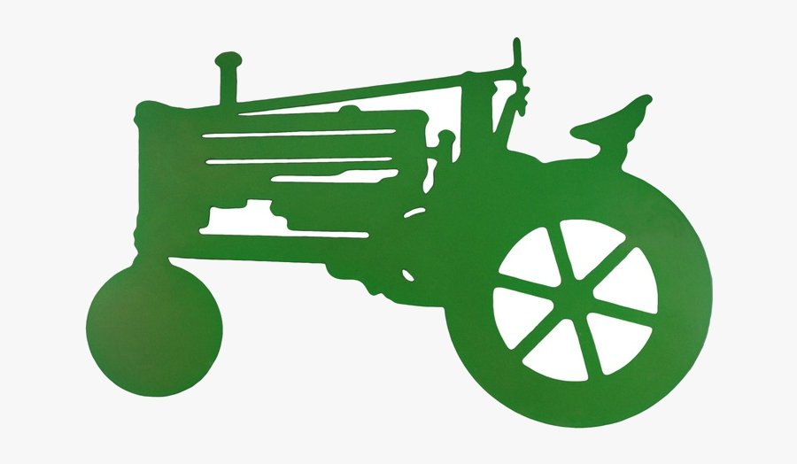 John Deere Free Cliparts Clip Art On Transparent Png.