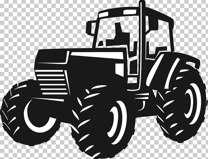 John Deere Tractor Agriculture PNG, Clipart, Automotive.