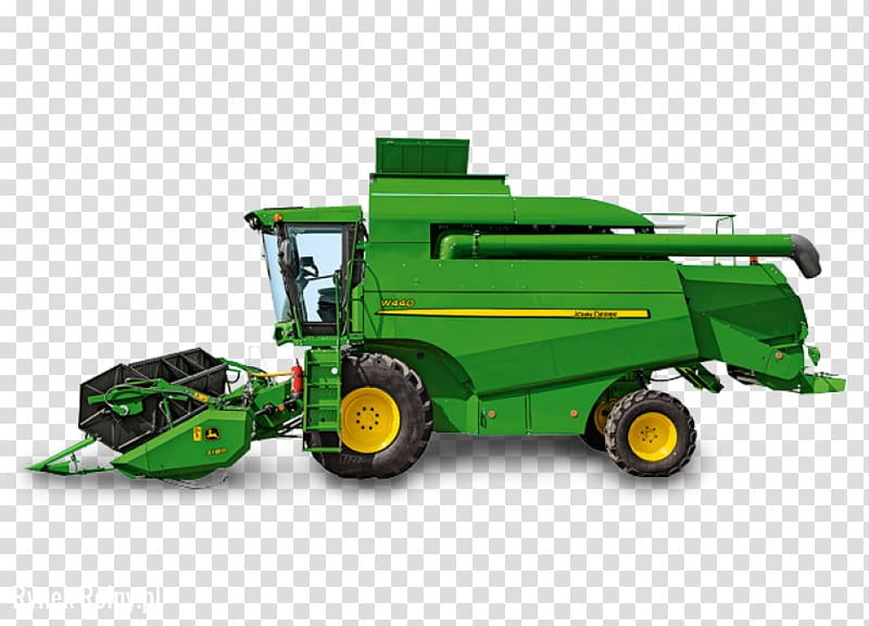 John Deere Reman electronics Combine Harvester Case IH Agriculture.