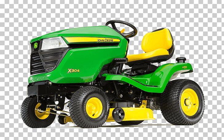 John Deere Lawn Mowers Kansas Compact Tractors Inc Riding.