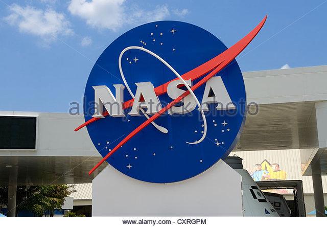 John f kennedy space center clipart #12