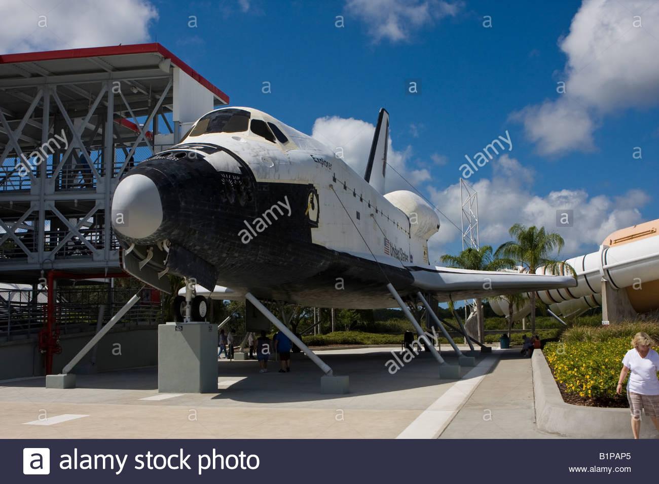 Spaceplane Stock Photos & Spaceplane Stock Images.
