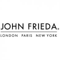 John Frieda.