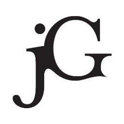 John Gilbert (@johnrgilbert).