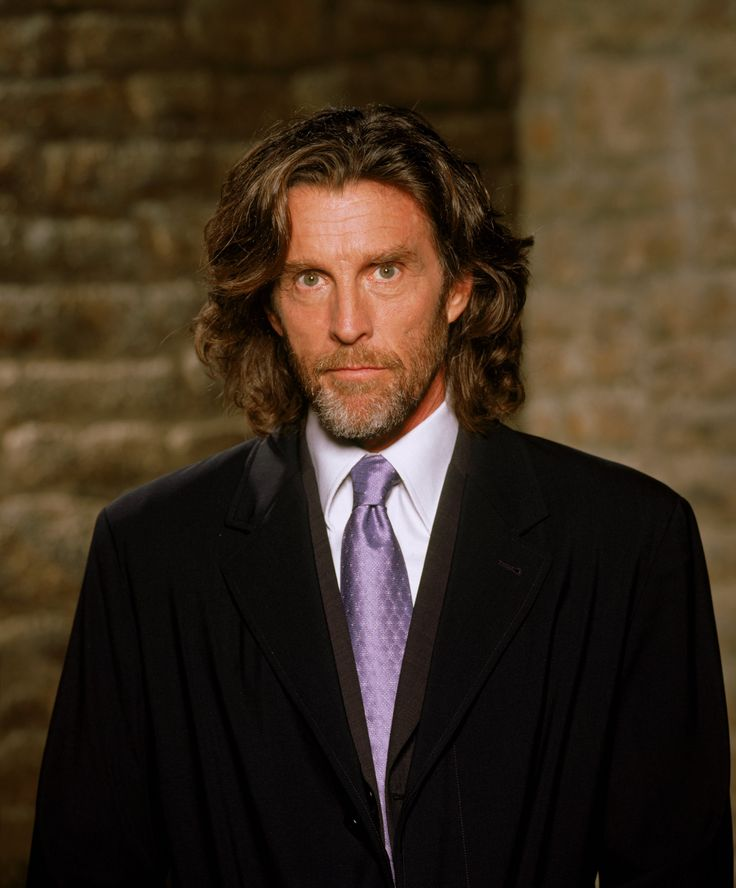 17 best ideas about John Glover Actor on Pinterest.
