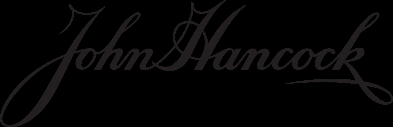 File:John Hancock Insurance Logo.svg.