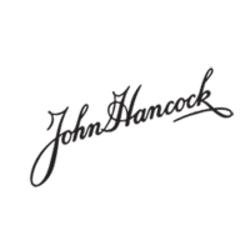 John hancock Logos.