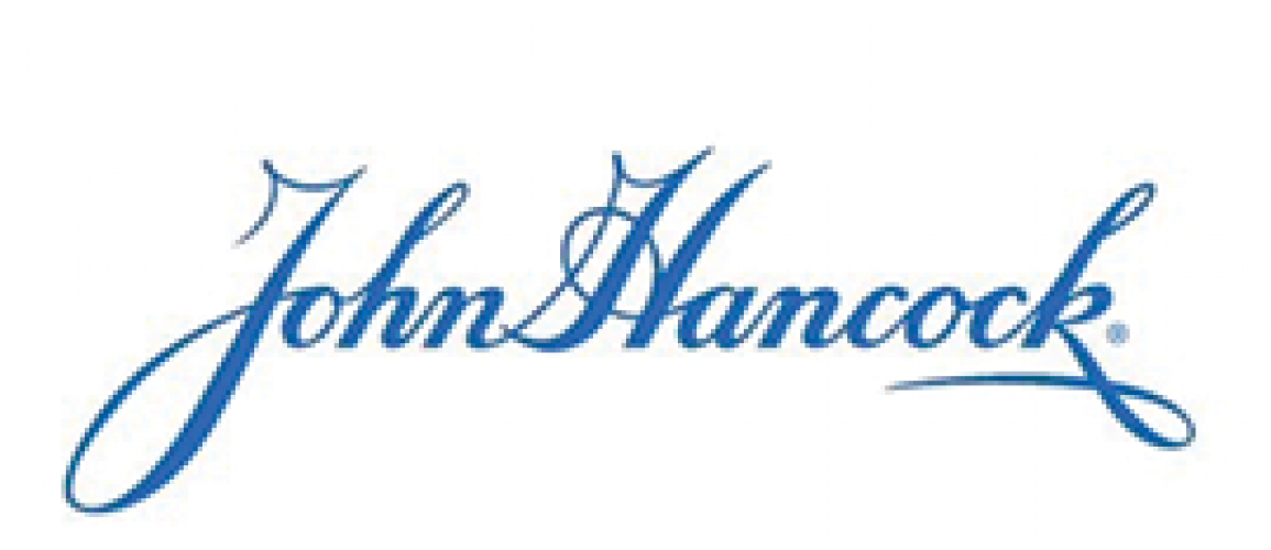 John Hancock Logo Png, png collections at sccpre.cat.