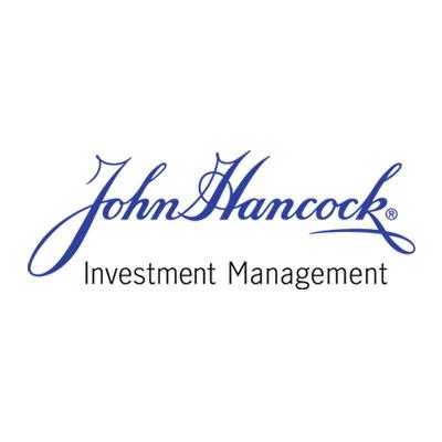 John Hancock Investment Management (@JH_Investments).