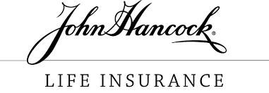 John Hancock & HIV.