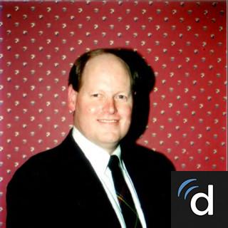 Dr. John Hagler, Family Medicine Doctor in Montgomery, AL.
