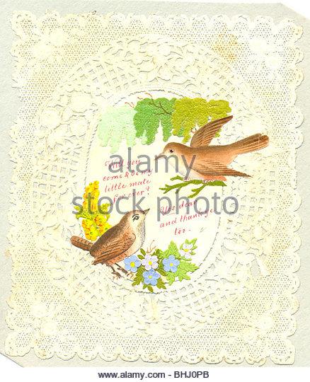 Circa 1855 Stock Photos & Circa 1855 Stock Images.