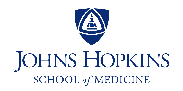 Jobs with Johns Hopkins University School of Medicine.