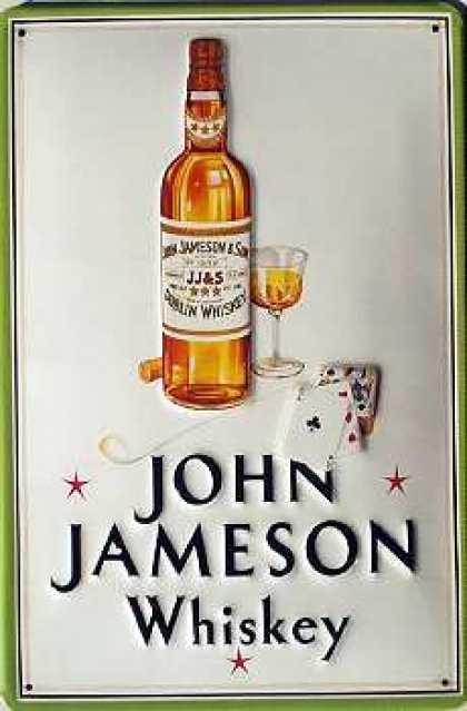 John Whiskey images.